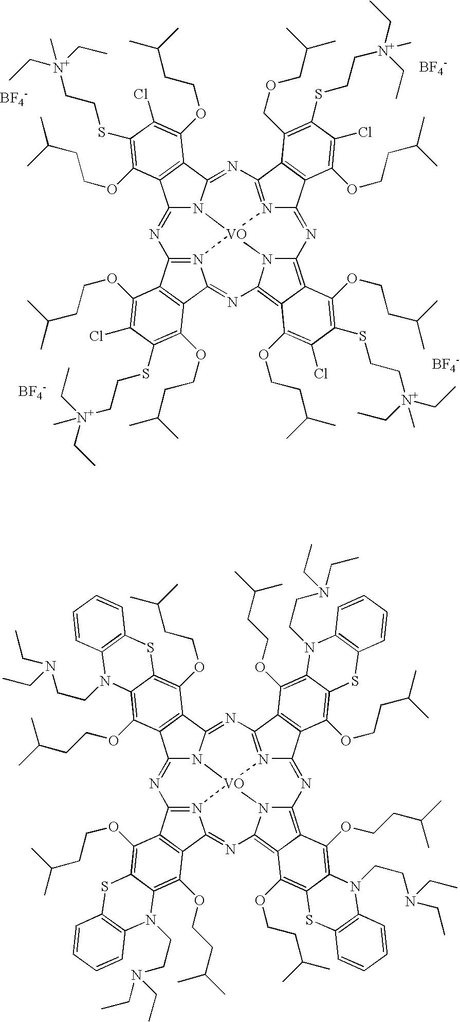 Figure US20090220753A1-20090903-C00009