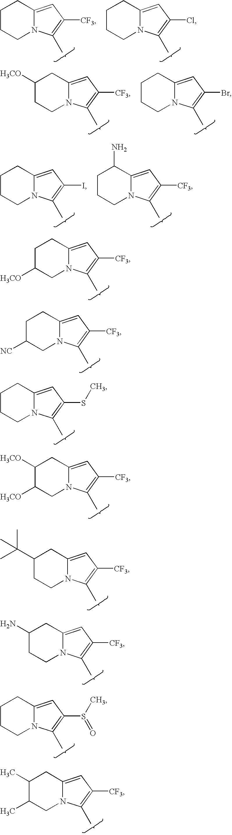 Figure US07709518-20100504-C00035