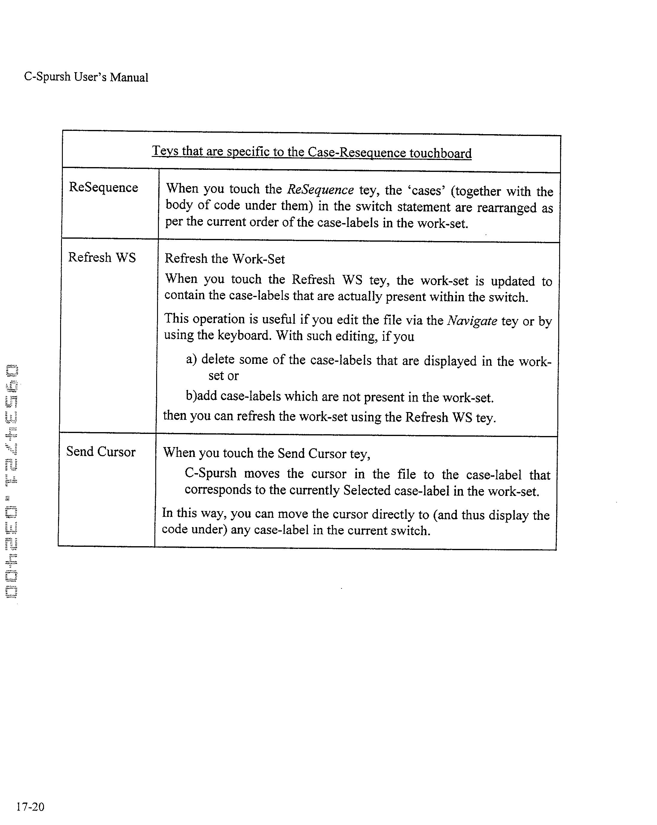 Figure US20030090473A1-20030515-P00312