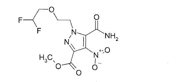 Figure CN101362765BD01061