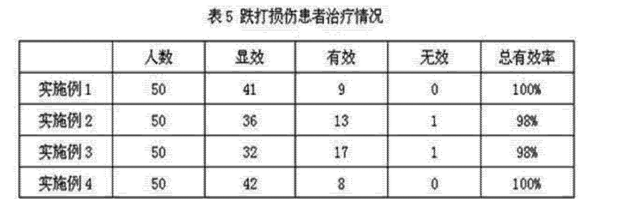 Figure CN102178894BD00121