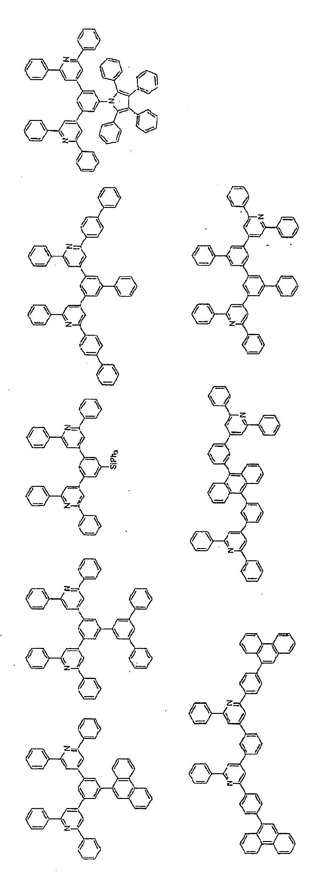 Figure 112010002231902-pat00041
