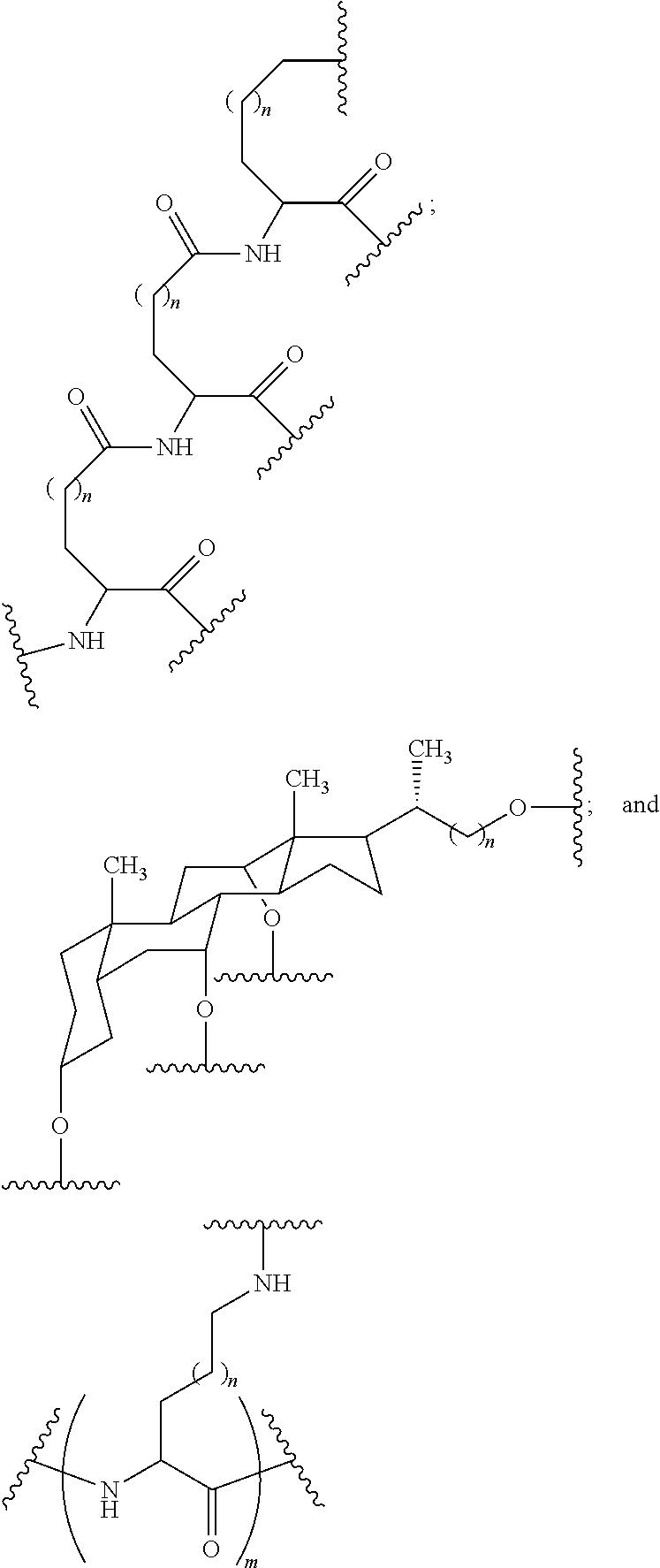 Figure US09932580-20180403-C00045