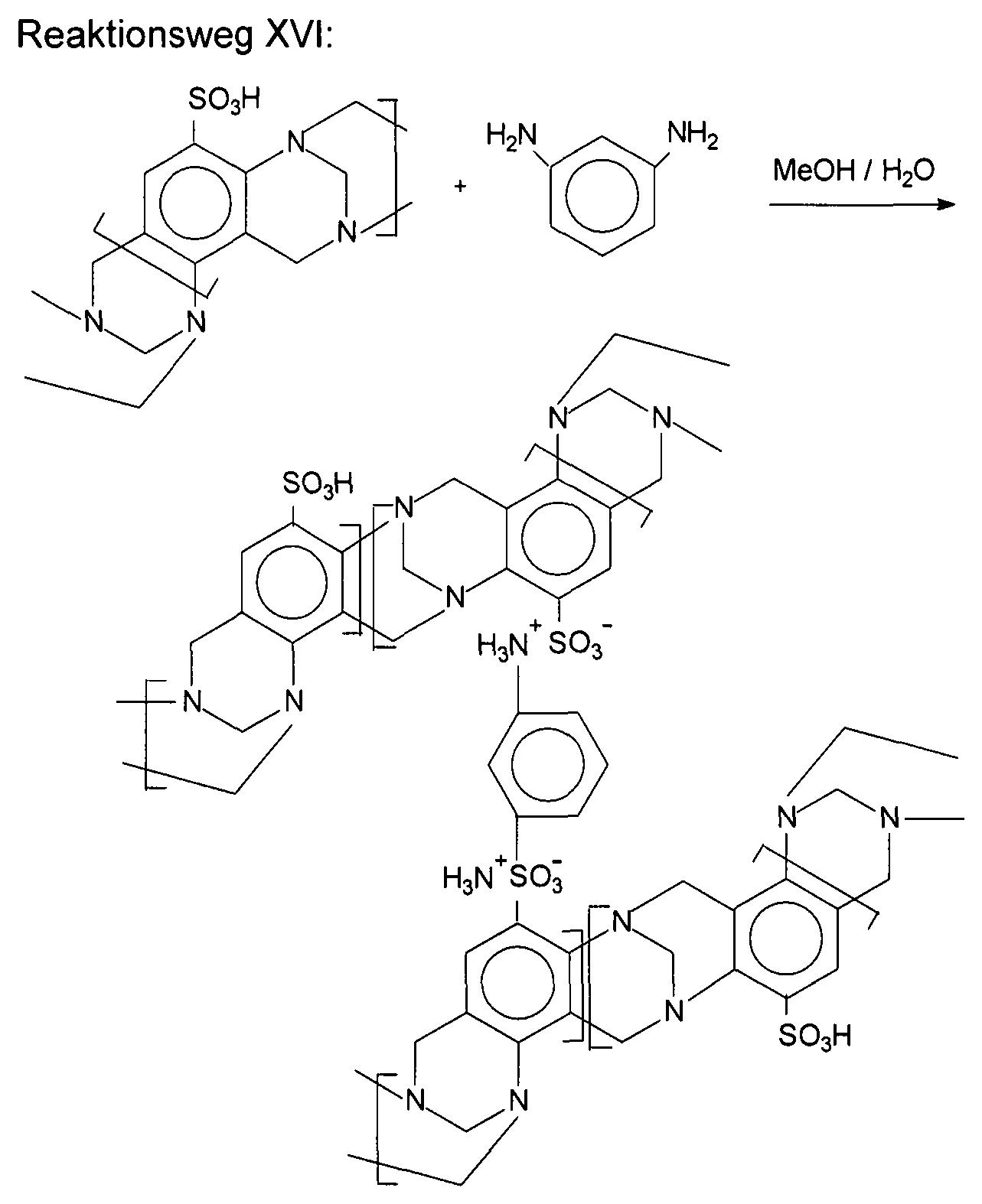 Figure DE112016005378T5_0037