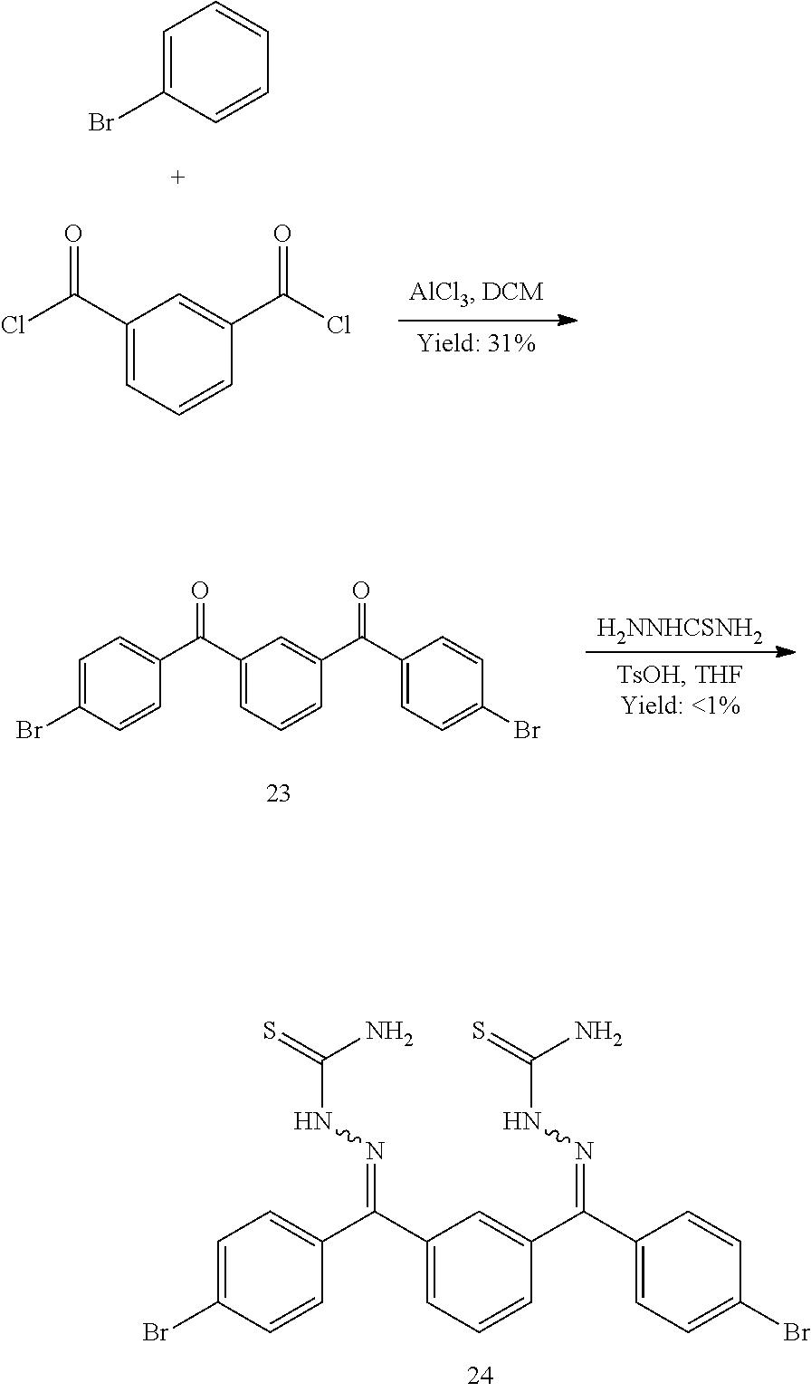 Figure US09458103-20161004-C00033