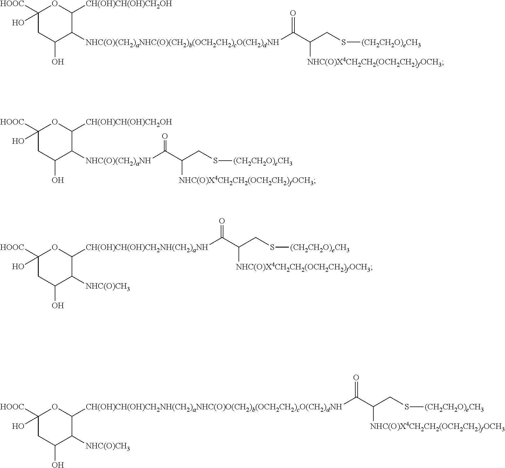 Figure US07956032-20110607-C00050