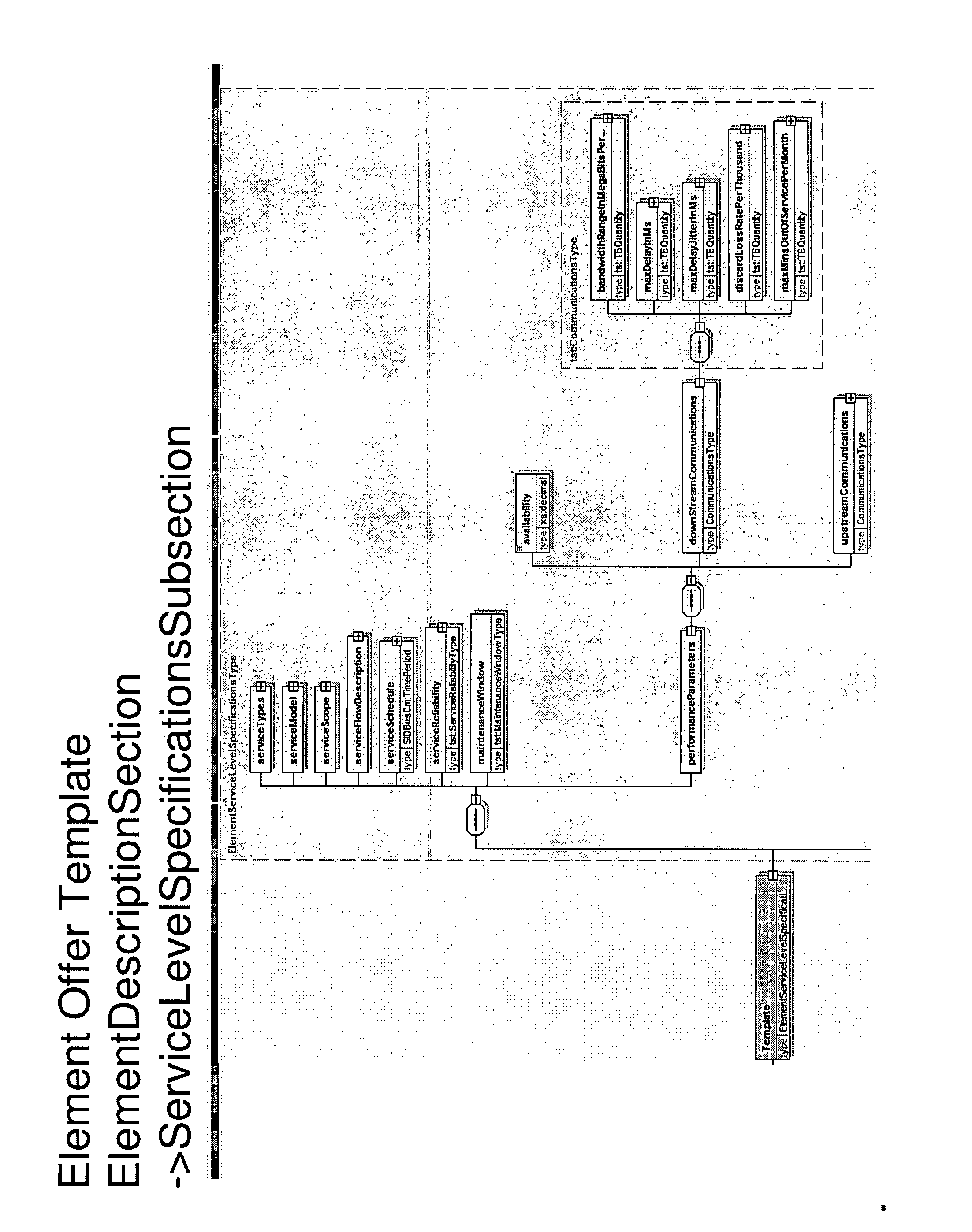 Figure US20080126406A1-20080529-P00087