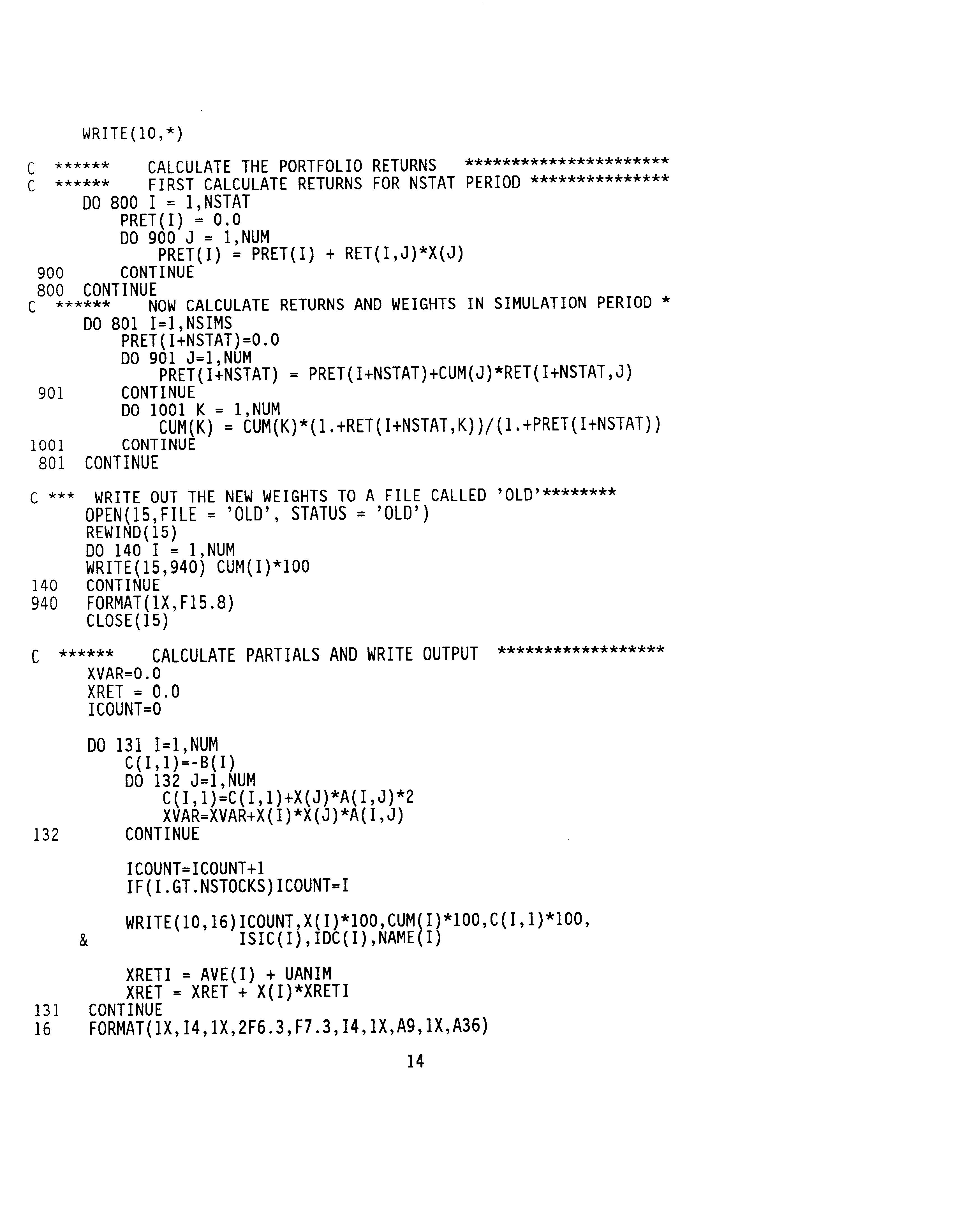 Figure US06336103-20020101-P00016