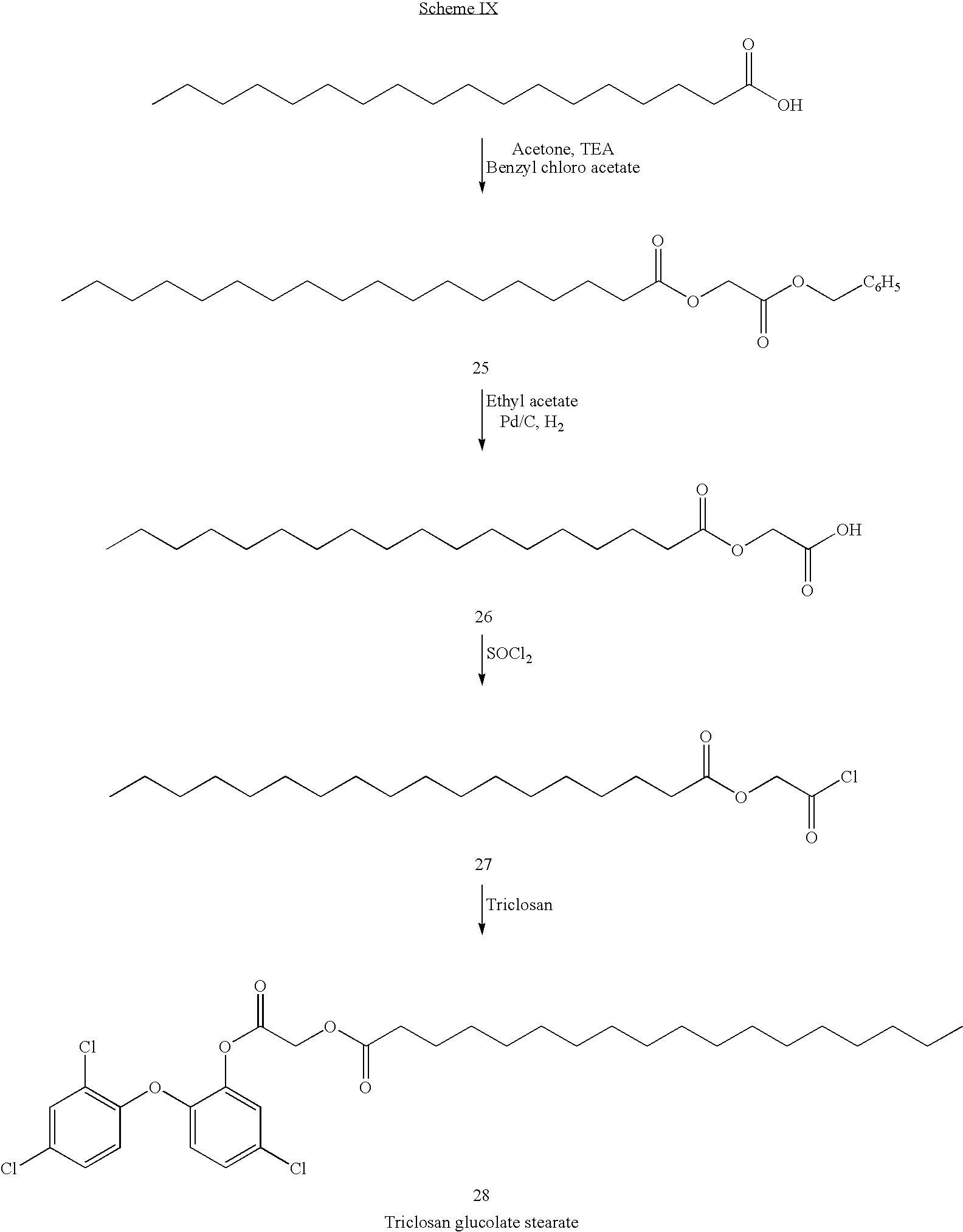 Figure US08053591-20111108-C00076