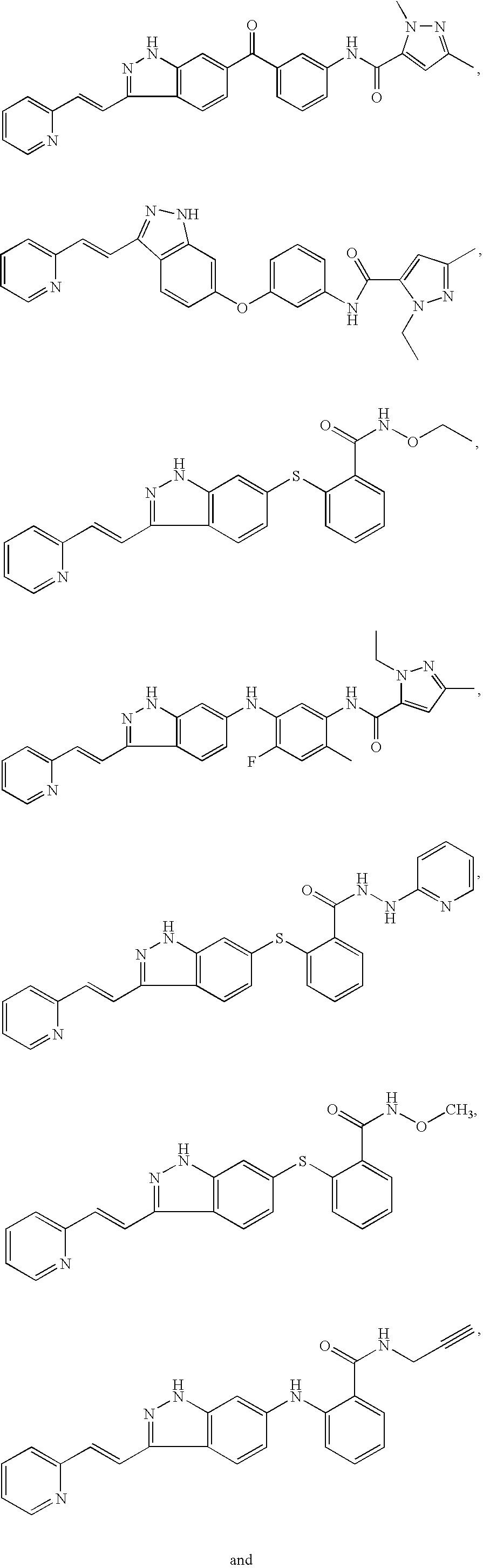 Figure US07141581-20061128-C00010