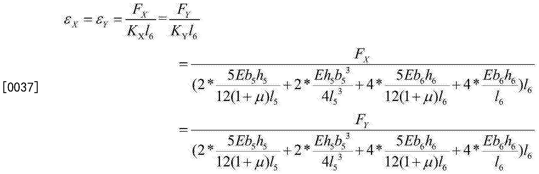 Figure CN103921171BD00071