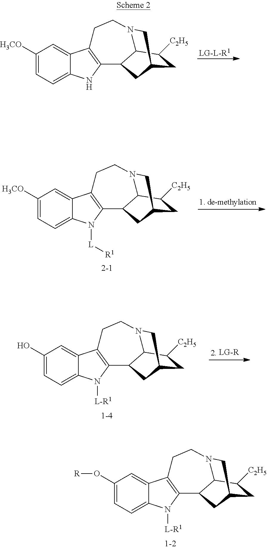 Figure US09586954-20170307-C00052