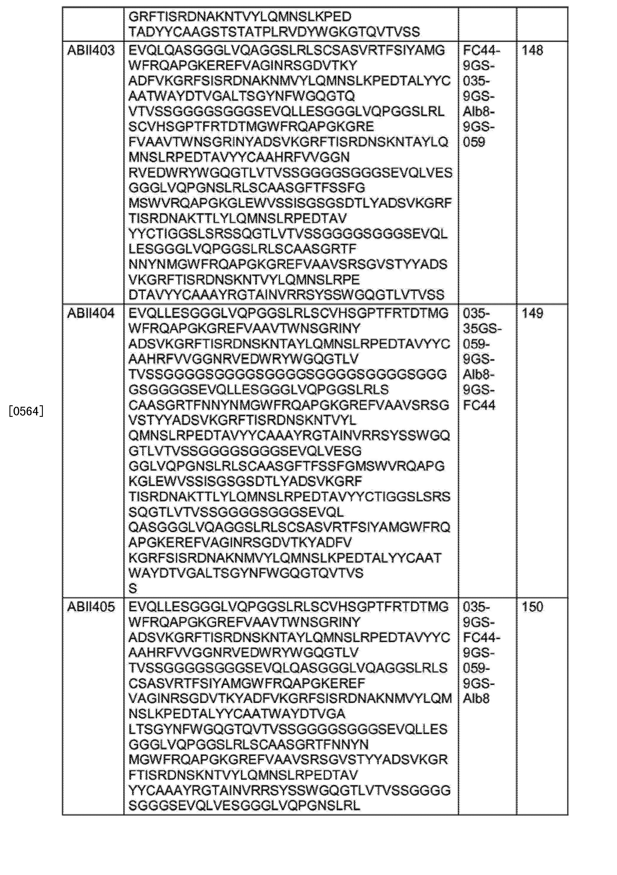 Figure CN102781962BD00791