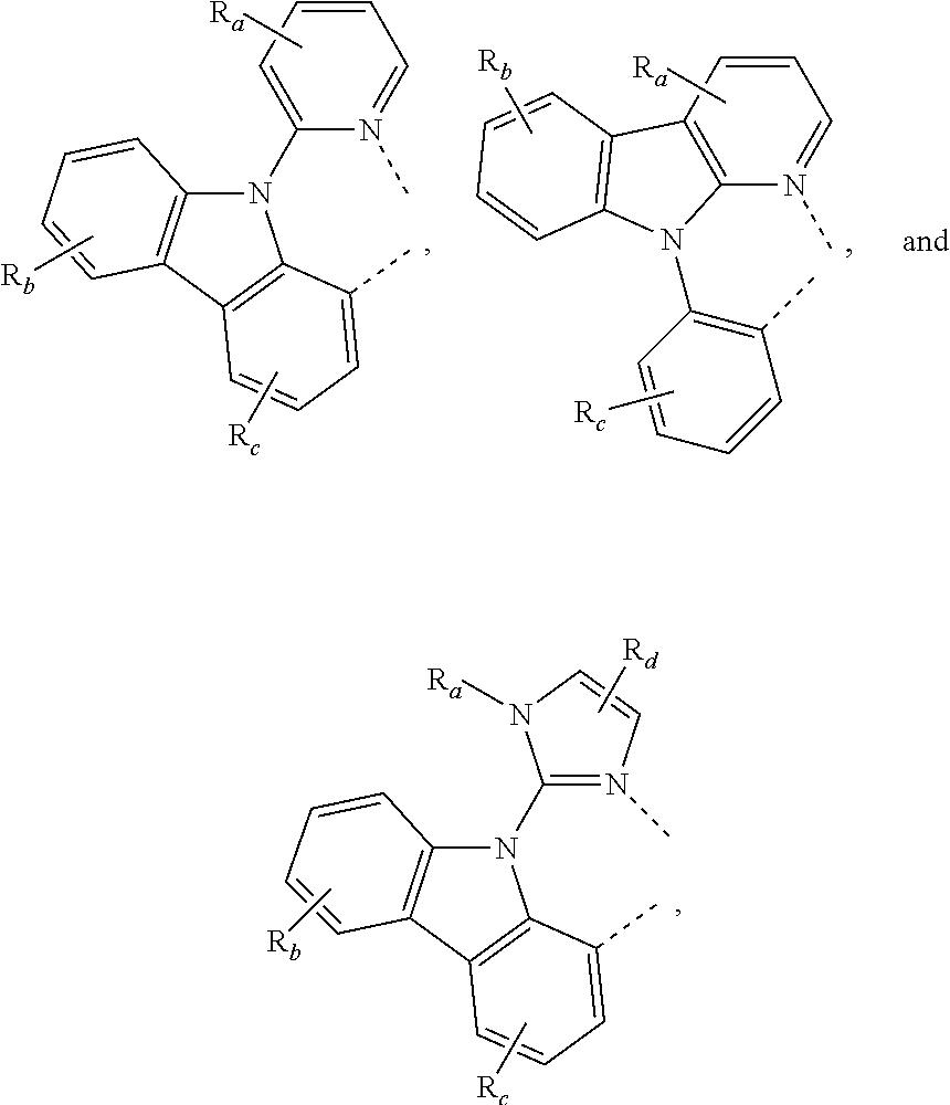 Figure US09287513-20160315-C00028