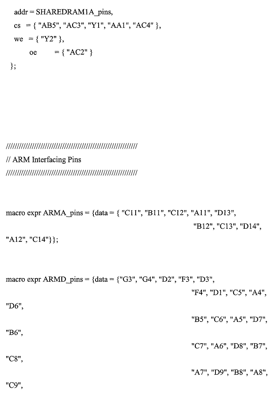 Figure US20030055658A1-20030320-P00023