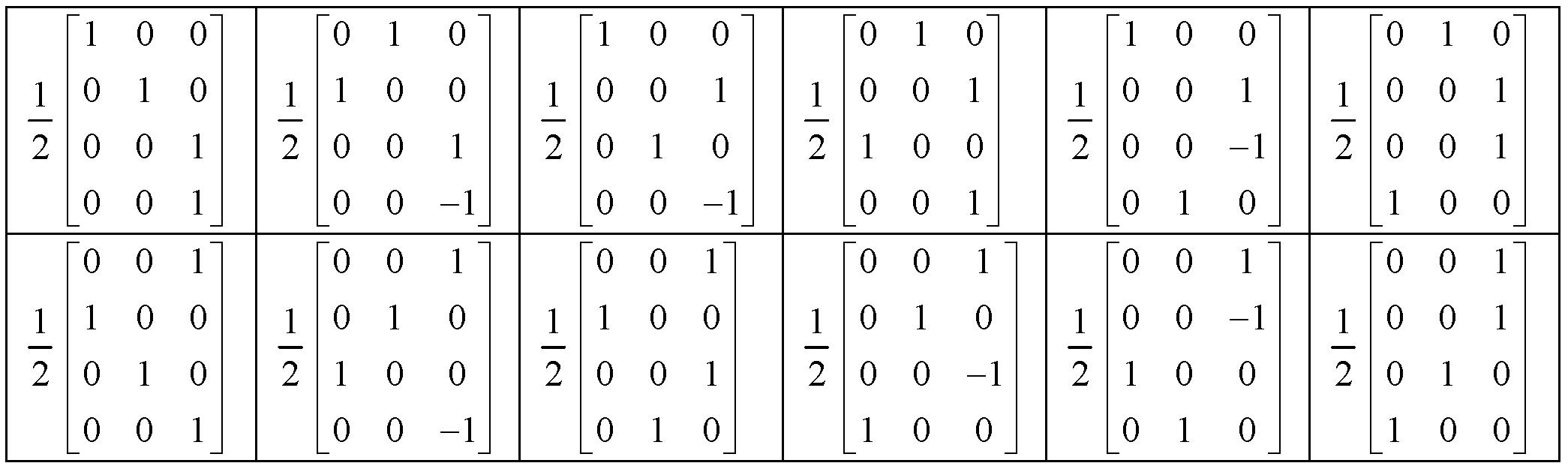 Figure 112010009825391-pat00068
