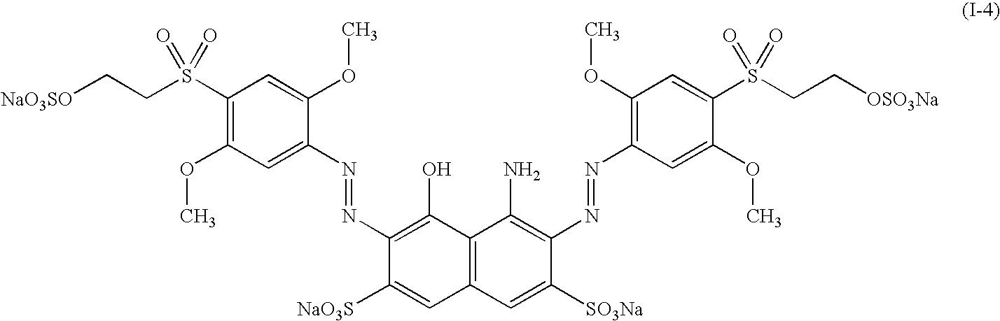 Figure US07708786-20100504-C00056