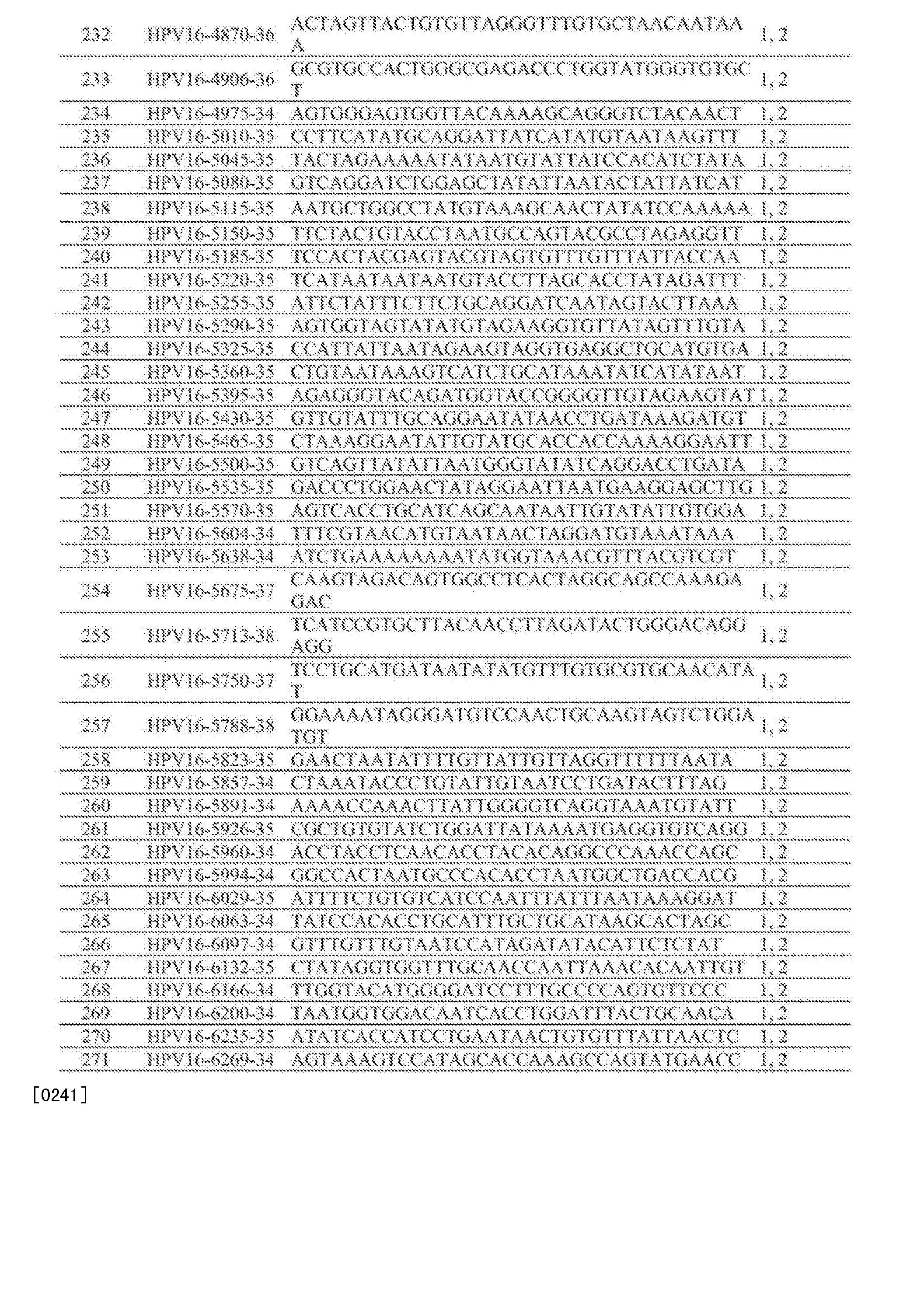 Figure CN103597095BD00421