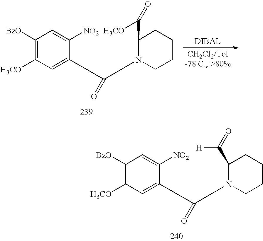 Figure US08426402-20130423-C00185