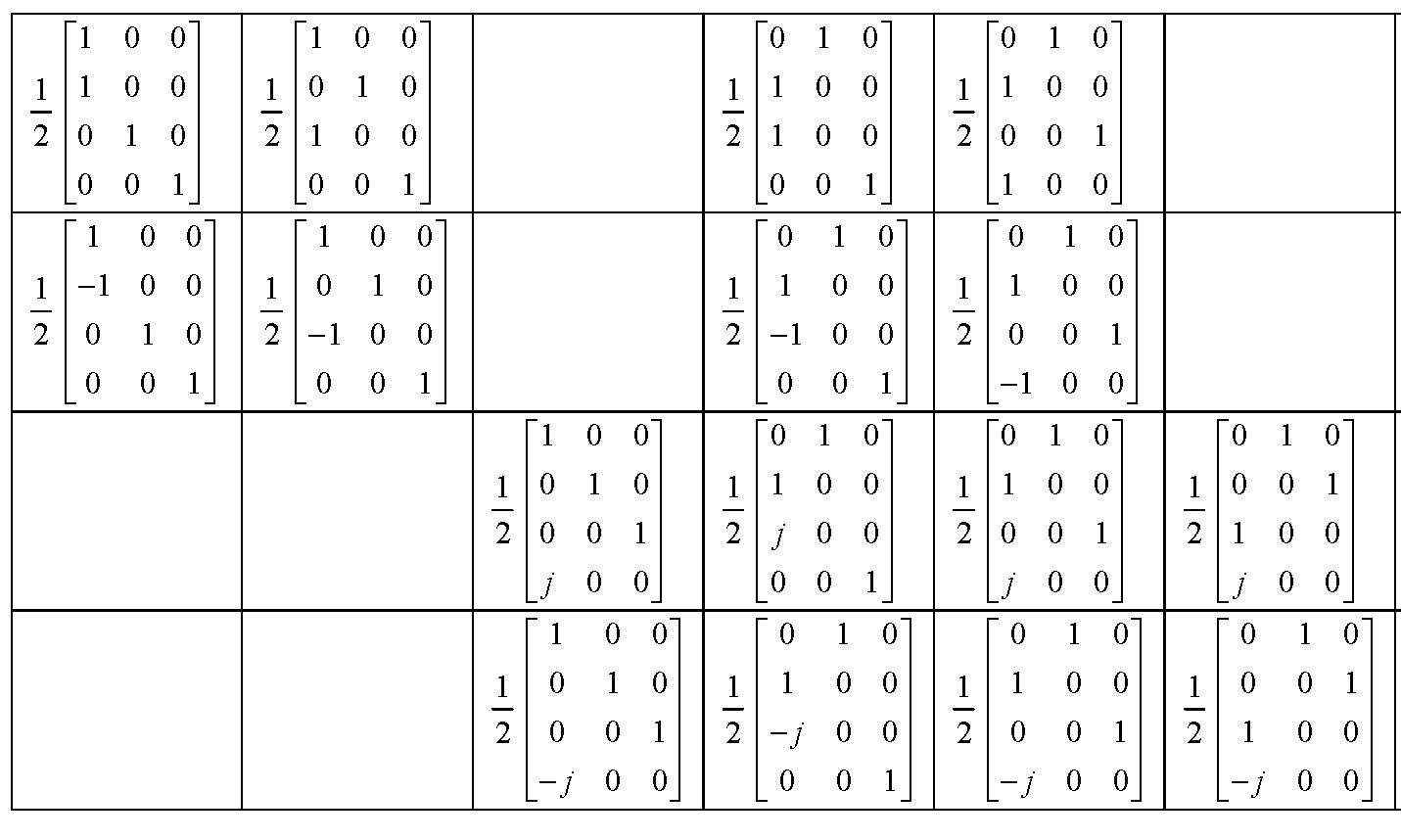 Figure 112010009825391-pat01304