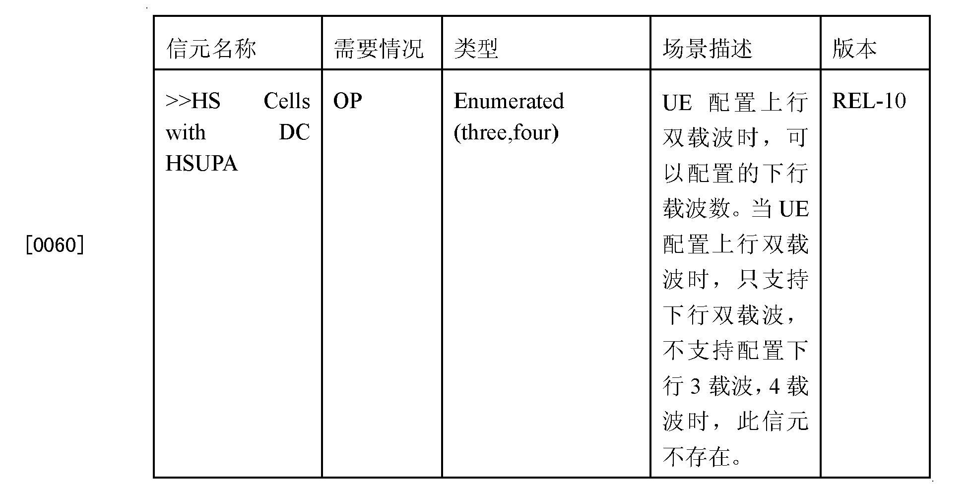 Figure CN102468953BD00101