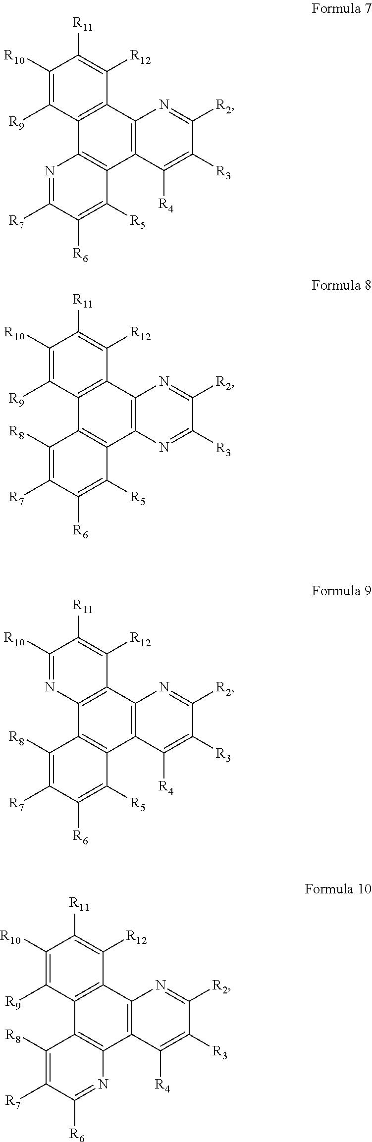 Figure US09537106-20170103-C00562