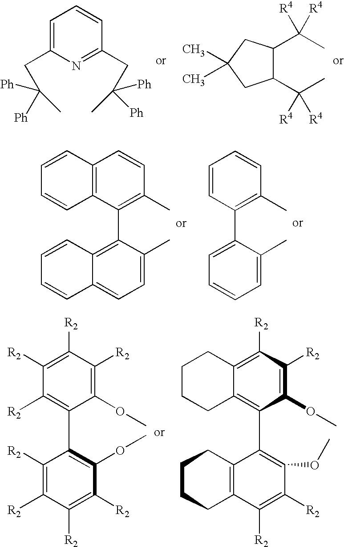 Figure US06800170-20041005-C00012