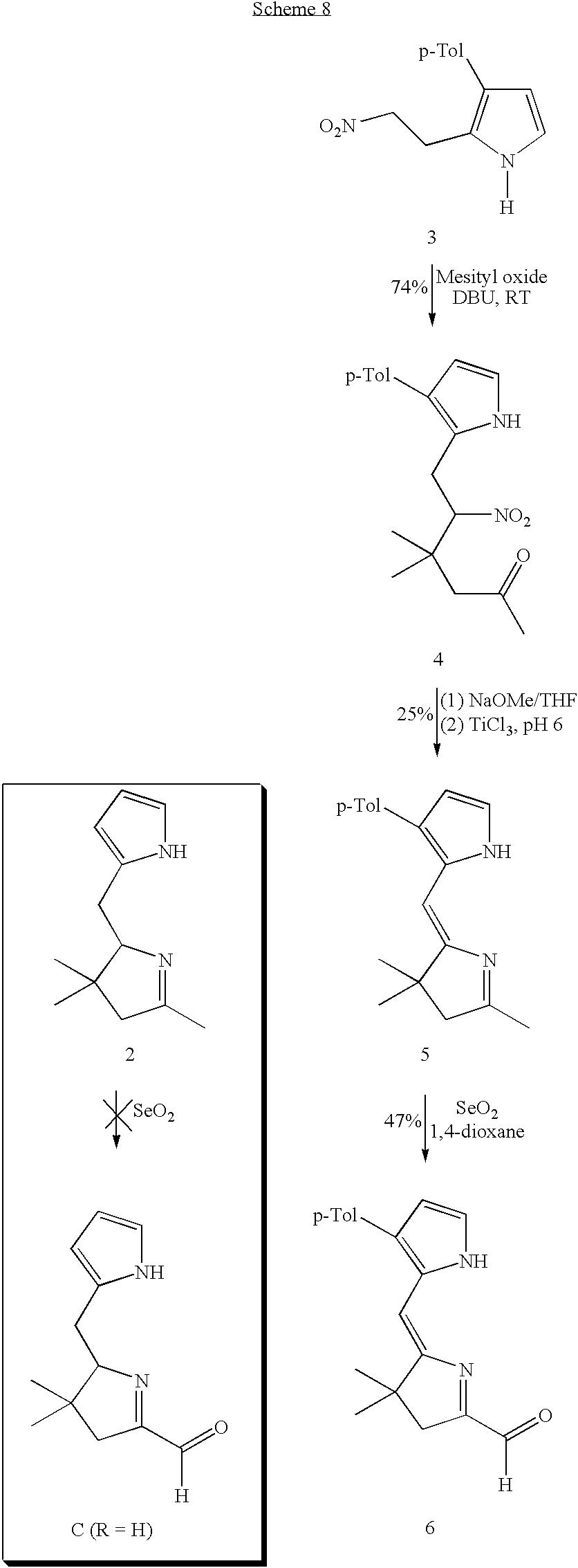 Figure US07534807-20090519-C00027