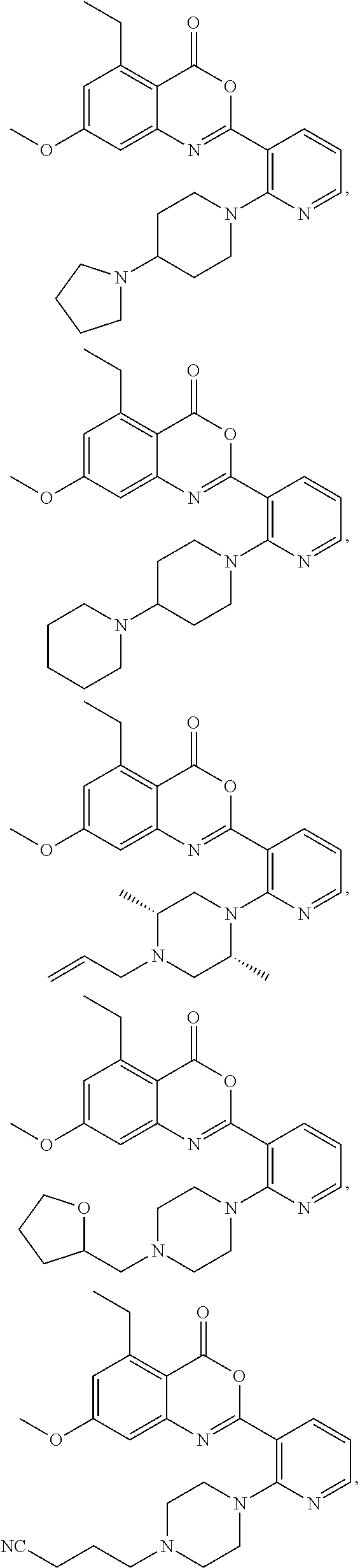 Figure US07879846-20110201-C00411