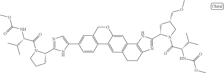 Figure US08575135-20131105-C00160
