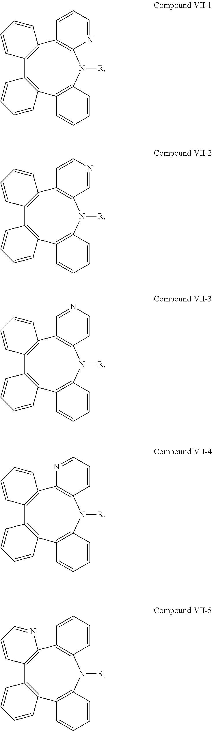 Figure US09978956-20180522-C00156
