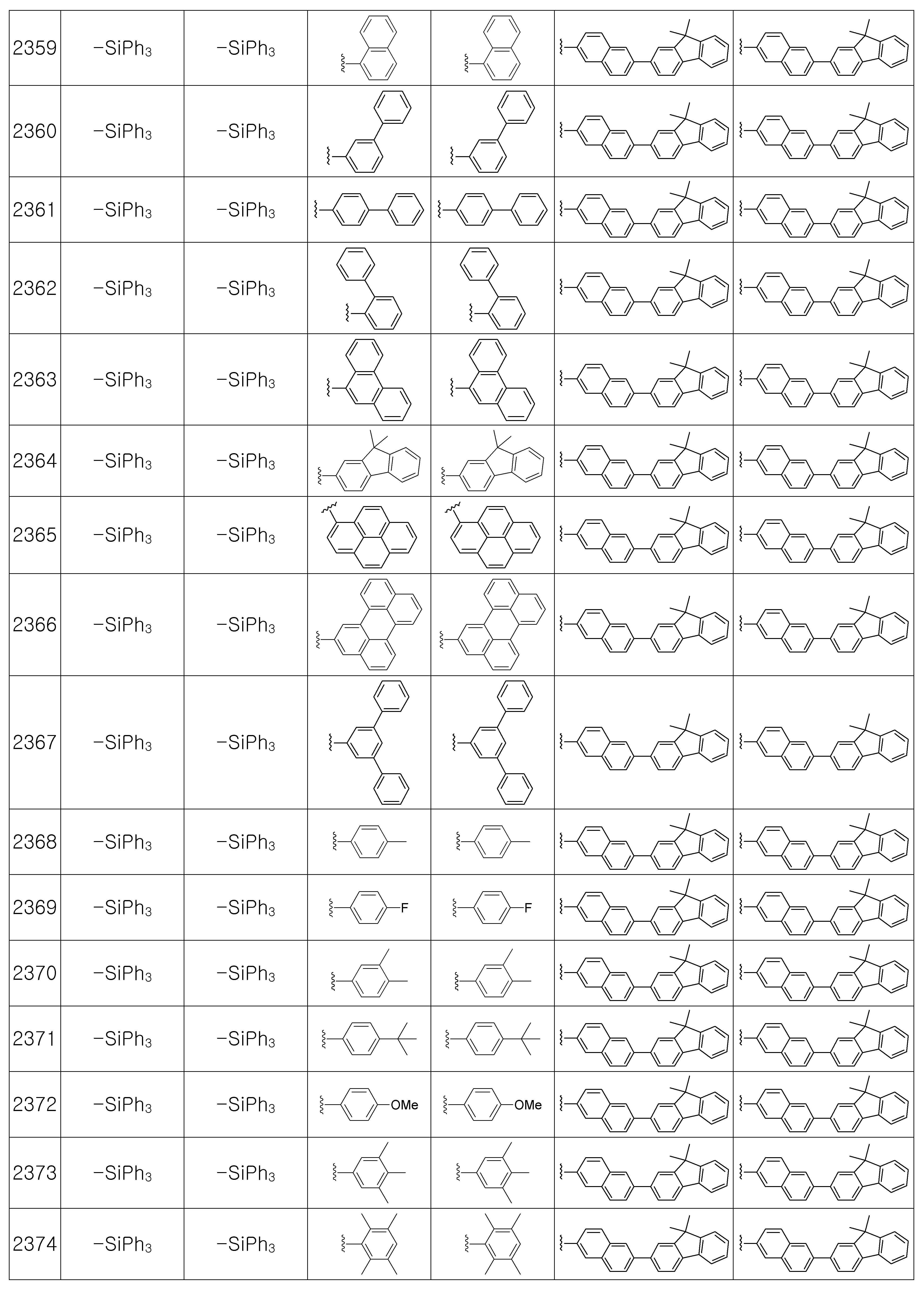 Figure 112007087103673-pat00284
