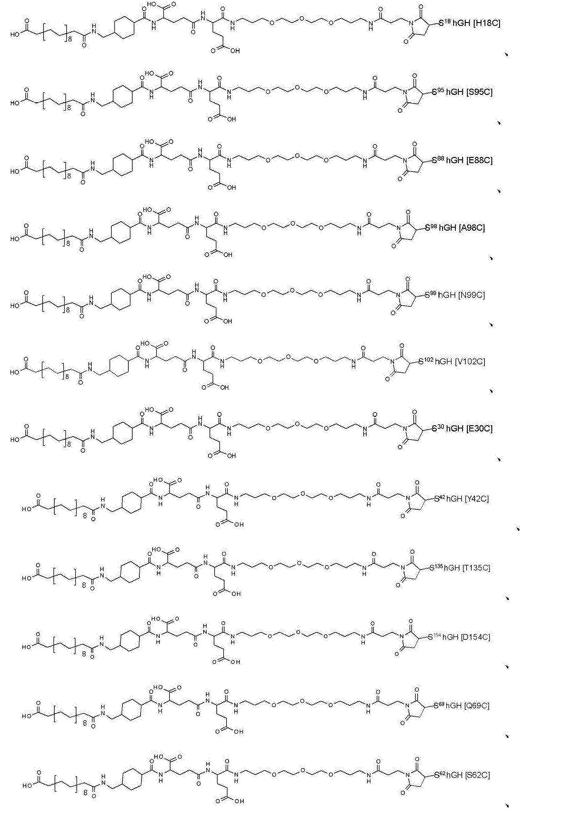 Figure CN103002918BD00881