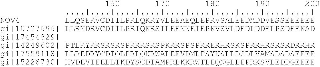 Figure US06964849-20051115-C00177