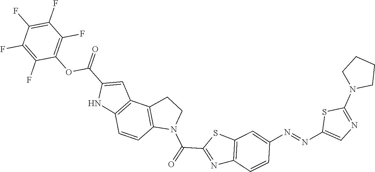 Figure US20190064067A1-20190228-C00085
