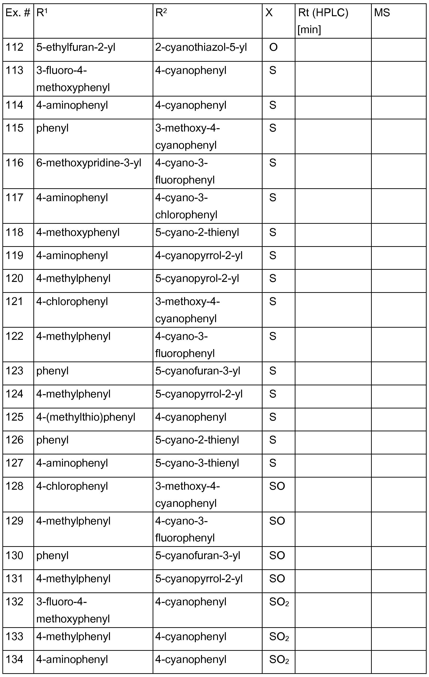 WO2011057892A1 - 2,3-dihydrobenzoxazine and 2,3