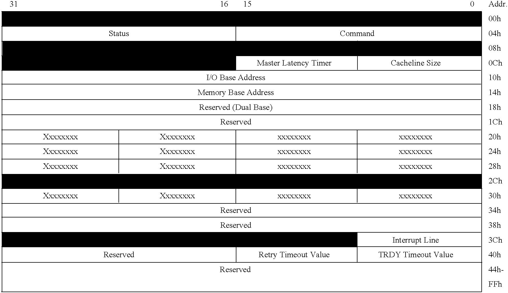 Figure US06704871-20040309-C00003
