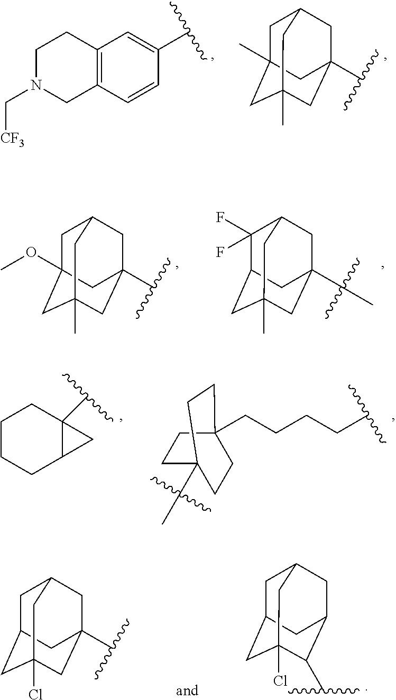 Figure US08933236-20150113-C00015