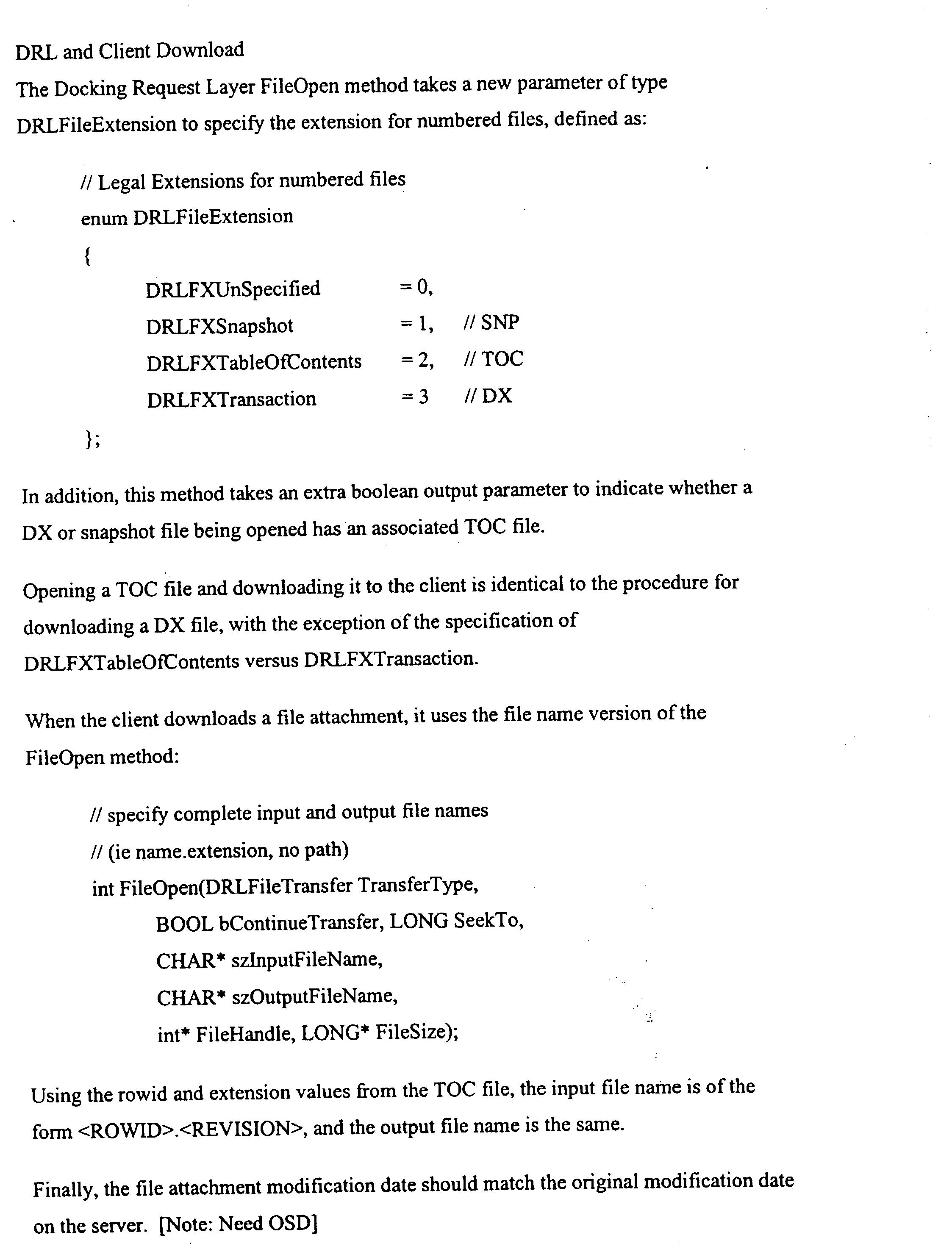 Figure US20030191743A1-20031009-P00031