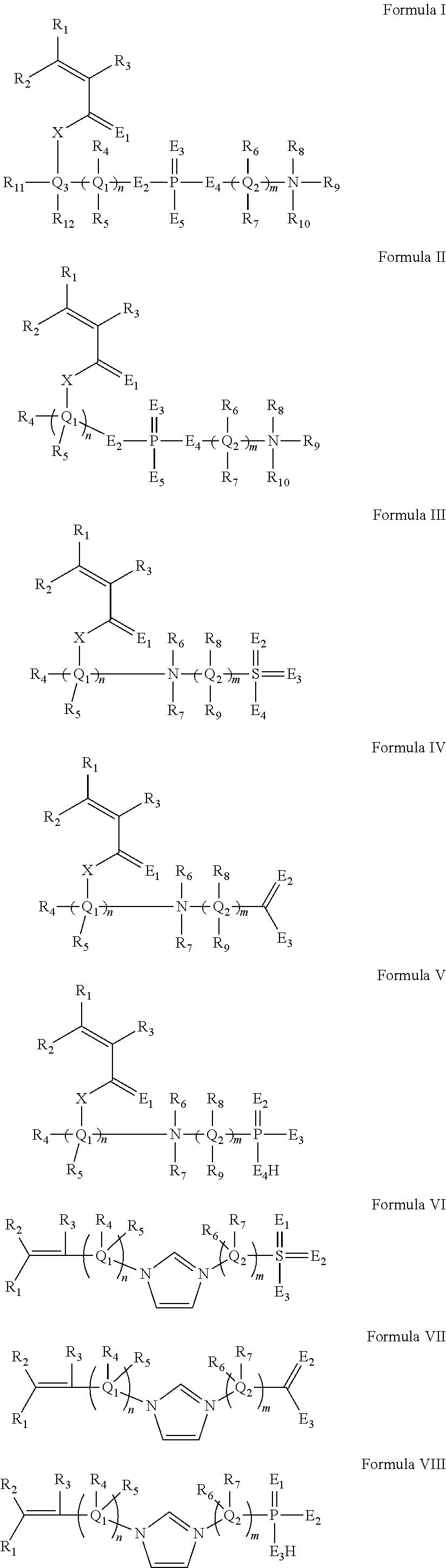 Figure US09872936-20180123-C00009