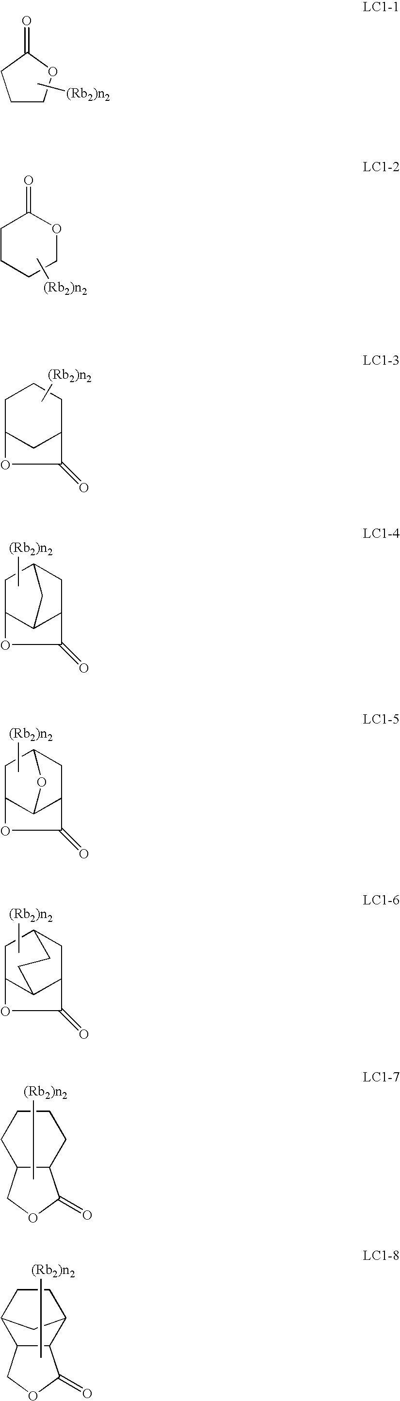 Figure US08404427-20130326-C00004
