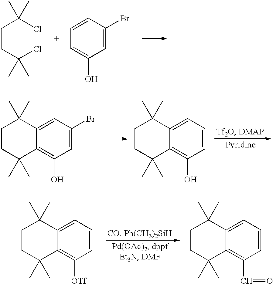 Figure US06849658-20050201-C00015