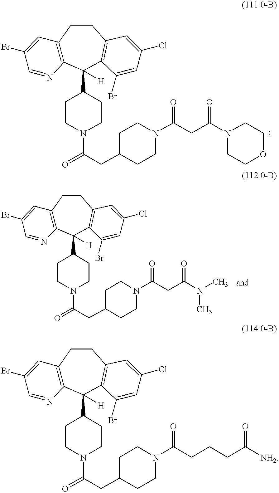 Figure US06387905-20020514-C00070