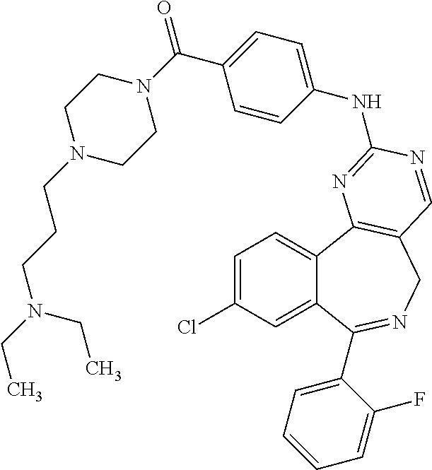 Figure US09102678-20150811-C00296