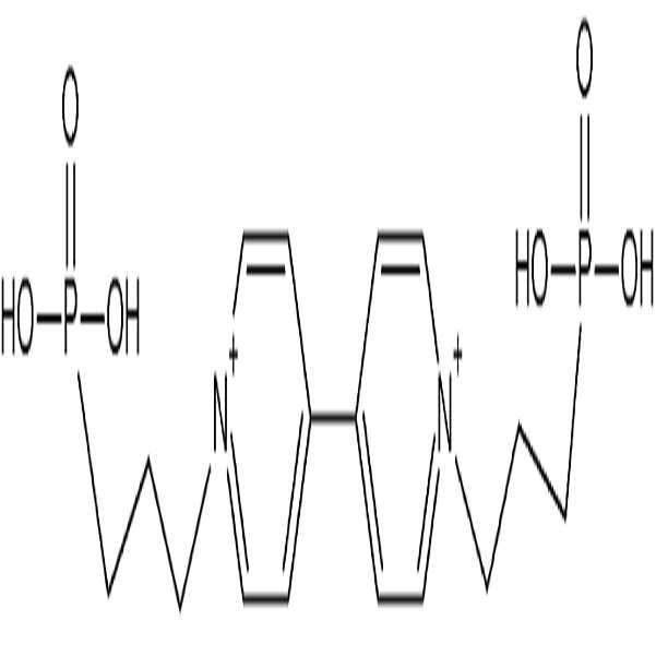 Figure 112011060646862-pat00016