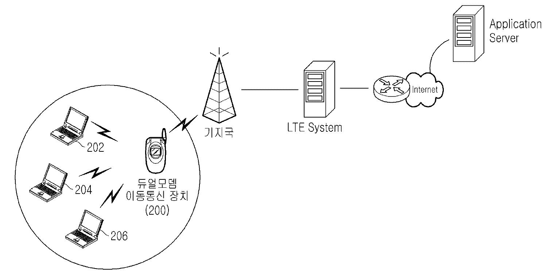 Figure R1020090112046