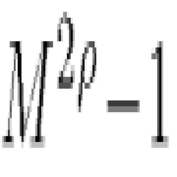Figure 112013042004143-pat00131