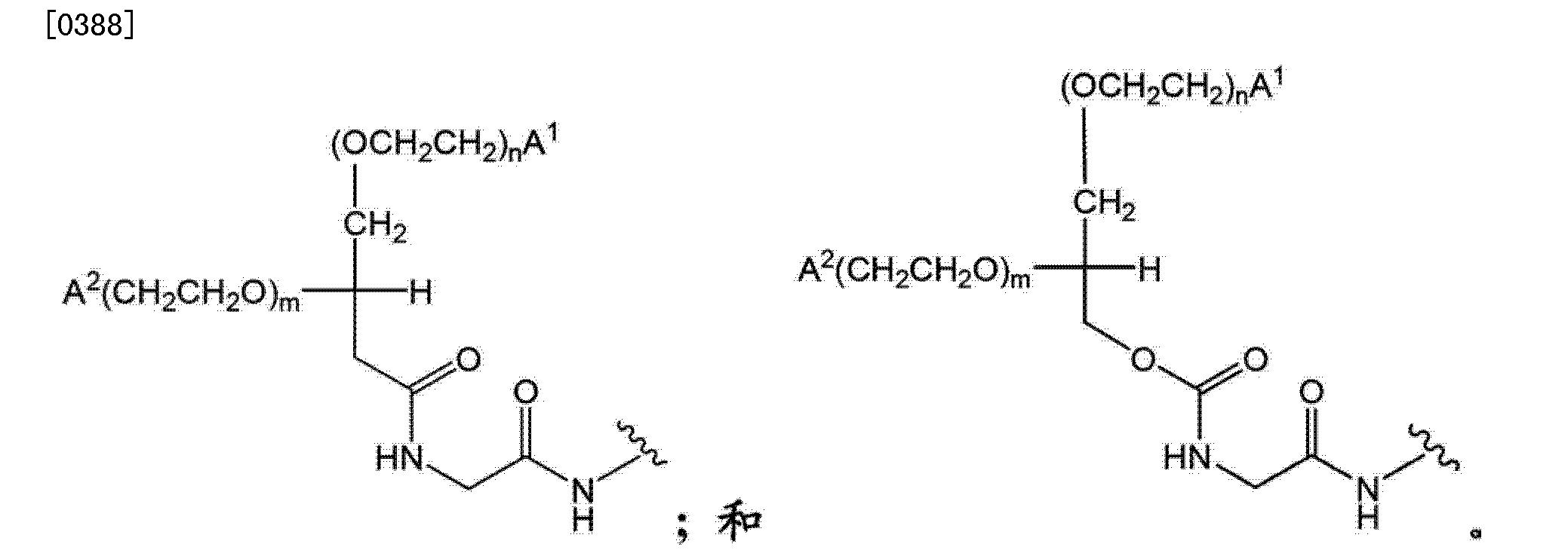Figure CN102719508AD00721