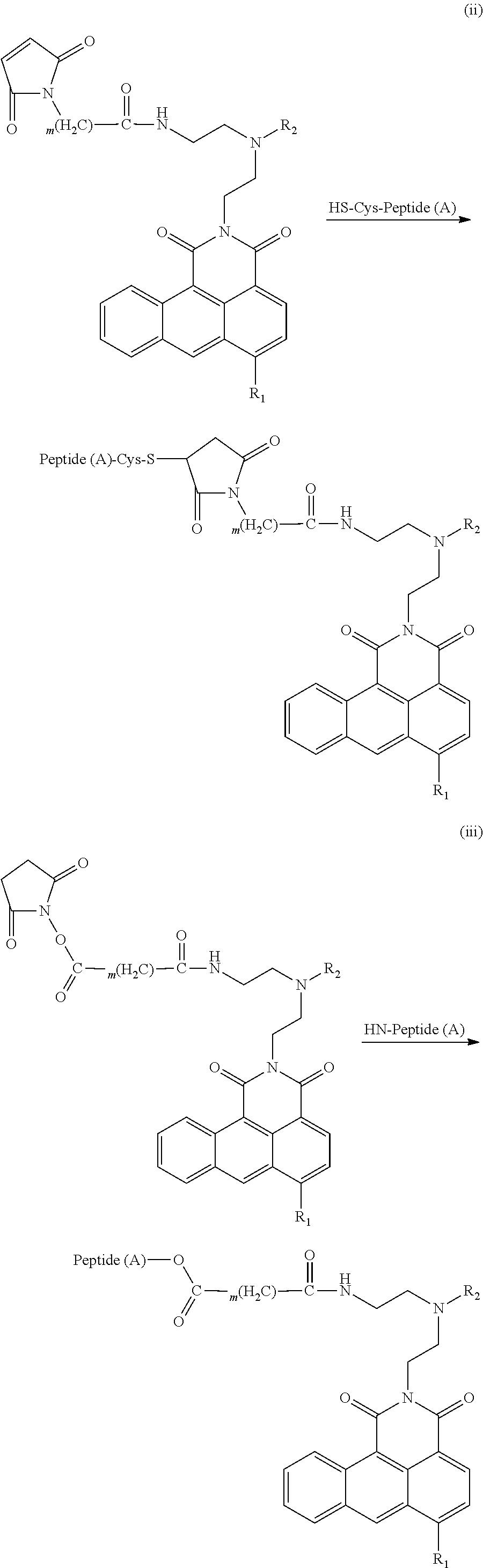 Figure US08008316-20110830-C00010
