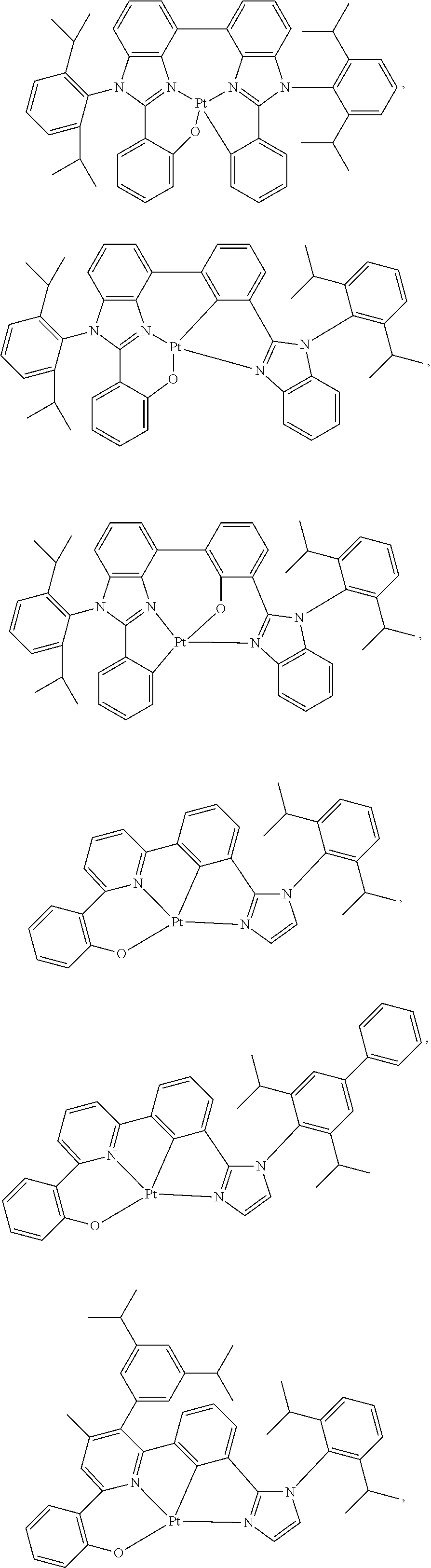 Figure US10144867-20181204-C00147
